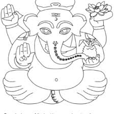 a z coloring pages coloring pages about india kids drawing and coloring pages