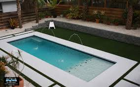 modern pool coping pool with integrated spa modern pool coping