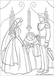 printable coloring pages wedding coloring pages for weddings free wedding coloring pages wedding