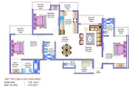 clothing store floor plan home design inspirations