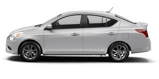 silver nissan 2016 new nissan versa silver ice for sale