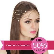 hair accessories online imitation jewellery buy accessories hair accessories