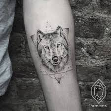 40 amazing wolf designs and ideas page 3 of 4 tattoobloq