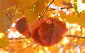 thanksgiving wishes 2014 desktop wallpapers thanksgiving holiday wallpaper cave
