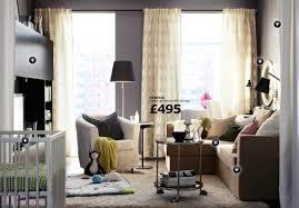ikea living room ideas inspiration home interior inspiration