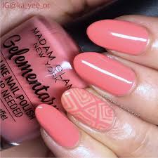 nail art designs news u0026 techniques nailpro magazine for nail