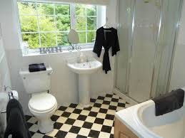 black white bathroom ideas cream black and white bathroom ideas black cream bathroom design