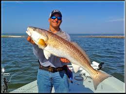 hunting guides in louisiana new orleans fishing charters louisiana capt jason shilling