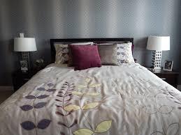 Schlafzimmer Einrichten Ideen Farben Uncategorized Ehrfürchtiges Schlafzimmer Lila Grau Und Funvit