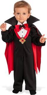Dapper Halloween Costumes Vampire Costumes