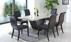 modern dining room tables and chairs dining furniture dining room