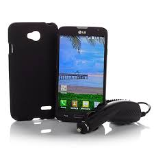 best black friday tracfone deals tracfone lg ultimate 2 prepaid smartphone 1200 minutes texts