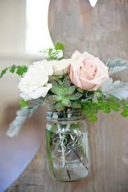 25 unique large mason jars ideas on pinterest diy 60th wedding