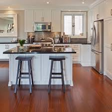 Updated Kitchens 21 Best Ranch Style Ideas Images On Pinterest Ranch Style Homes