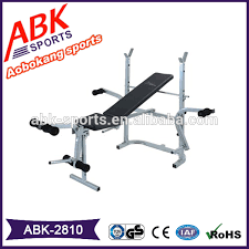 Cheap Weight Bench With Weights Weight Bench Parts Weight Bench Parts Suppliers And Manufacturers