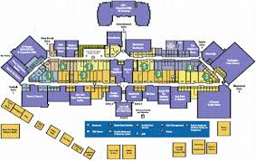 grapevine map ltc summer institute grapevine mills mall links for sunday july 11