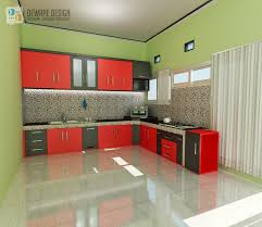 Daftar Harga Kitchen Set Minimalis Murah Toko Kitchen Set Malang Kami Menjual Dan Menerima Pesanan Berbagai