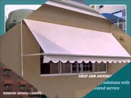 Rv Awning Manufacturers Miri Piri Awning Canopy Is A Leading Manufacturer U0026 Supplier Of