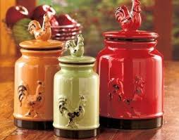 country kitchen canister sets awesome country kitchen canister sets 28 images set of 3 rustic