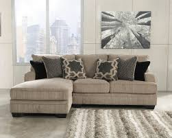 Sectional Sofa Connecting Brackets Astounding Small Scale Sectional Sofa With Chaise 54 On Sectional