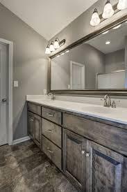 interior birch vanity unique bathroom cabinets birch plywood