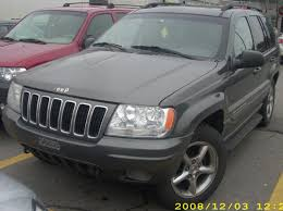 jeep 2004 for sale 2004 jeep grand for sale the best wallpaper sport cars