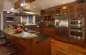 Kitchen Cabinet Wholesale Distributor Kitchen Furniture Phoenix Kitchen Cabinets Manufacturer Wholesale