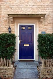28 best doors u0026 windows images on pinterest windows doors and home