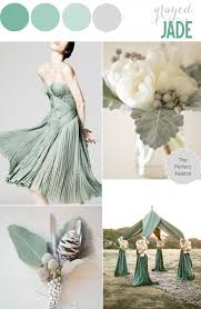 color palette gray pantone palette grayed jade the perfect palette