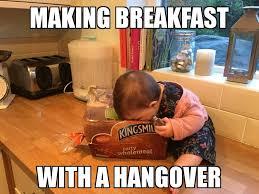 Hangover Memes - hangover meme imgur