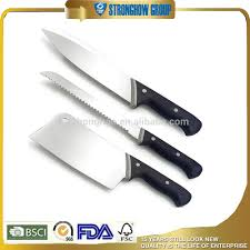 Kitchen Knives Direct by Kitchen Knife Kitchen Knife Suppliers And Manufacturers At
