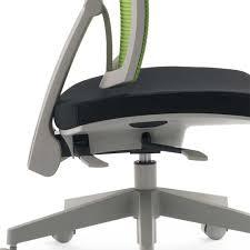 Schreibtischstuhl Schreibtischstuhl Ilka Für Kinder In Schwarz Grün Wohnen De