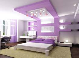 interior ceiling designs for home house interior roof designs interesting interior roof designs for