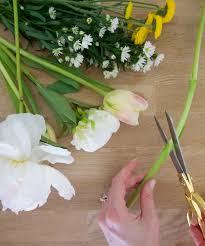 bouquet diy mother u0027s day bouquet diy ashley brooke designsashley brooke designs