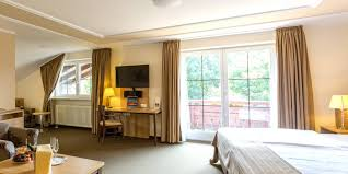 design hotel chiemsee chiemsee suite room categories thermenhotel ströbinger hof