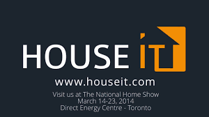 national home show toronto direct energy centre houseit on vimeo