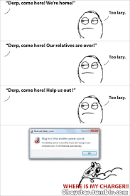 Meme Comics Tumblr - lol funny meme gpoy joke chaystar rage comics low battery chaystar
