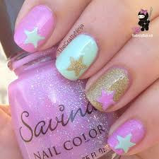 395 best skittlettes images on pinterest make up pretty nails
