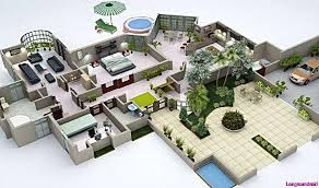 home layouts 3d home plan and layouts android apps on play