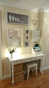 Office Wall Organizer Ideas Organization For Home Office Home Office Wall Organization Home