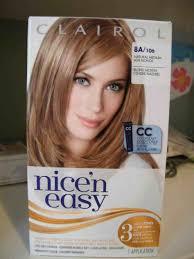 how to dye dark brown hair light brown unbelievable how light ash brown hair color bremod to dye black