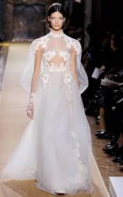 valentino wedding dresses seasonal valentino wedding dresses 2012 memorable wedding planning