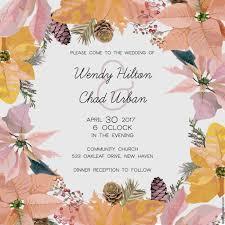 Free Invitation Cards Free Wedding Invitation Cards Sunshinebizsolutions Com