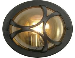 Outdoor Porch Ceiling Light Fixtures by Porch Lanterns And Ceiling Lights From Easy Lighting