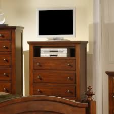 furniture quinden media chest long bedroom chest of drawers
