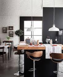 tableau decoration cuisine deco murale cuisine beautiful les 539 meilleures images du tableau