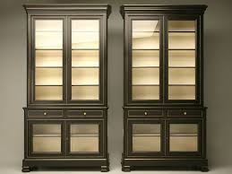antique china cabinets for sale used china cabinets for sale cabinets antique china cabinets old