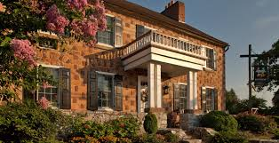 Bed And Breakfast Hershey Pa Historic Smithton Inn Bed And Breakfast In Lancaster County