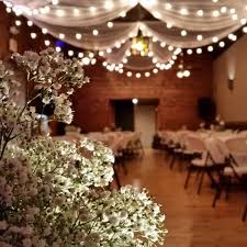 designs for the times cutting edge design for weddings and