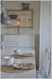 861 best scandinavian countrystyle images on pinterest white